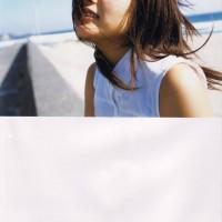 Ishikawa Rika (石川梨華), Morning Musume (モーニング娘。), Photobook