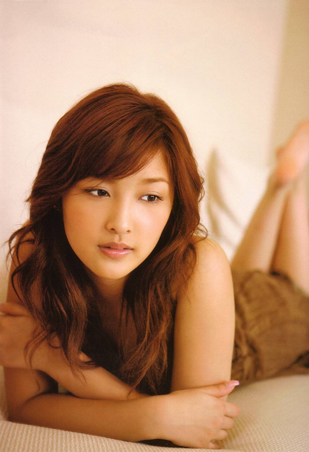 Ishikawa Rika (石川梨華), Morning Musume, Photobook
