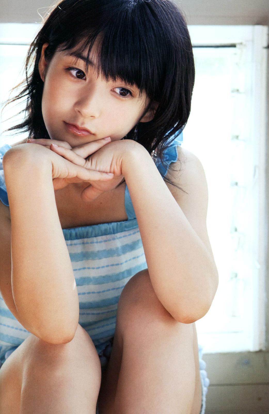 Berryz Koubou (Berryz工房), Country Girls (カントリー・ガールズ), Photobook, Tsugunaga Momoko (嗣永桃子)