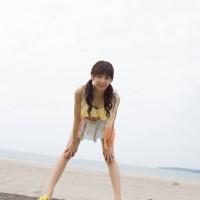 Hello! Project Digital Books, Juice=Juice, Miyazaki Yuka (宮崎由加)