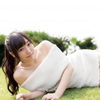 Fukumura Mizuki (譜久村聖), Magazine, Morning Musume (モーニング娘。), Young GanGan