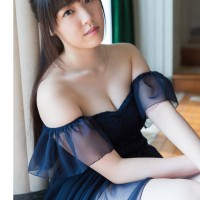 Fukumura Mizuki (譜久村聖), Magazine, Morning Musume (モーニング娘。), Young GanGan