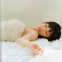 Berryz Koubou (Berryz工房), Photobook, Tsugunaga Momoko (嗣永桃子)