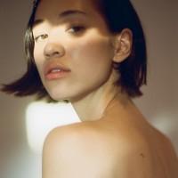 Mizuhara Kiko (水原希子)