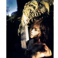 Abe Natsumi (安倍なつみ), Morning Musume, Photobook