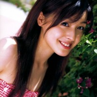 Kusumi Koharu, Morning Musume, Photobook