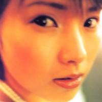Abe Natsumi (安倍なつみ), Morning Musume, Photobook