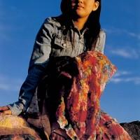 Morning Musume, Niigaki Risa, Photobook