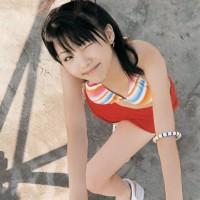 Morning Musume (モーニング娘。), Photobook, Tanaka Reina (田中れいな)