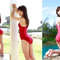 Ishida Ayumi (石田亜佑美), Photobook