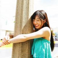 Fairies (フェアリーズ), Itou Momoka, Photobook