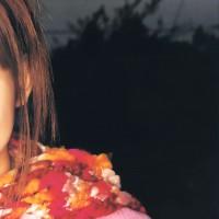 Goto Maki (後藤真希), Morning Musume (モーニング娘。), Photobook
