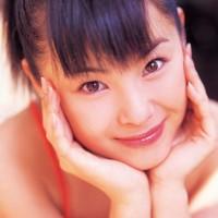 Matsuura Aya (松浦亜弥), Photobook