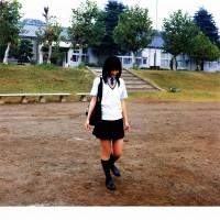 Kamei Eri (亀井絵里), Morning Musume (モーニング娘。), Photobook