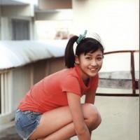 ANGERME (アンジュルム), Photobook, S/mileage, Wada Ayaka (和田彩花)