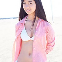 Inoue Rei (井上玲音), Photobook