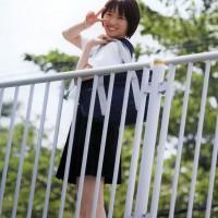 Kudo Haruka (工藤遥), Morning Musume (モーニング娘。), Photobook