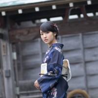 Hello! Project Digital Books, Iikubo Haruna (飯窪春菜), Morning Musume (モーニング娘。)