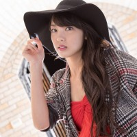 Hello! Project Digital Books, Iikubo Haruna (飯窪春菜), Morning Musume (モーニング娘。)