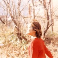 Abe Natsumi (安倍なつみ), Morning Musume (モーニング娘。), Photobook
