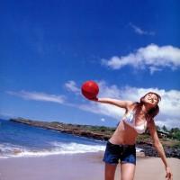 Morning Musume (モーニング娘。), Photobook, Takahashi Ai (高橋愛)