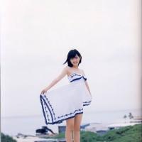 ℃-ute, Photobook, Suzuki Airi (鈴木愛理)