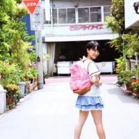 Funaki Musubu (船木結), Photobook