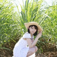 Hello! Project Digital Books, Juice=Juice, Miyamoto Karin (宮本佳林)