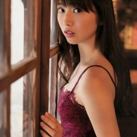 Magazine, Makino Maria (牧野真莉愛), Morning Musume (モーニング娘。), Young Champion