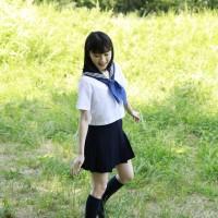 Hello! Project Digital Books, Juice=Juice, Miyamoto Karin (宮本佳林)