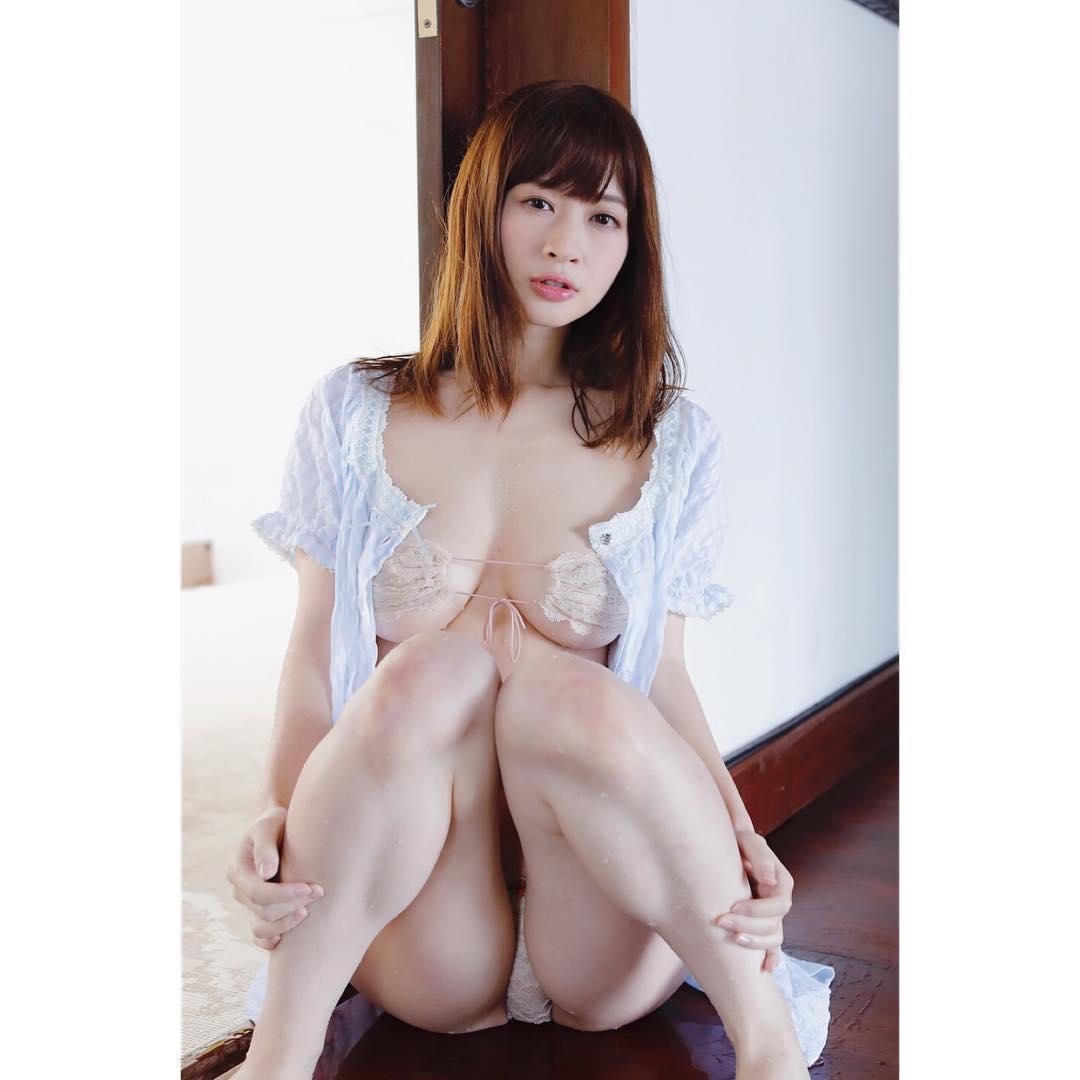 Junjou no Afilia (純情のアフィリア), Meiry Malonfeel (メイリ・マロンフィール)