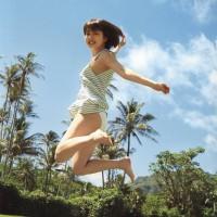 Mano Erina (真野恵里菜), Photobook