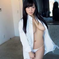 Amaki Jun (天木じゅん), Magazine, Oppai