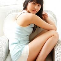 Magazine, Wada Ayaka (和田彩花)