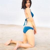 Bikini, Natsuyaki Miyabi (夏焼雅)
