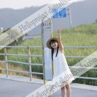 Hello! Project Digital Books, Morito Chisaki (森戸知沙希), Morning Musume (モーニング娘。)