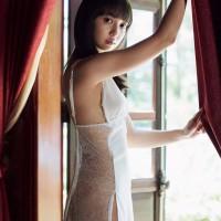 Komiya Arisa (小宮有紗), Magazine, Weekly Playboy Magazine