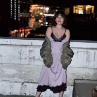 Kakei Miwako (筧美和子), Magazine, Weekly Playboy Magazine