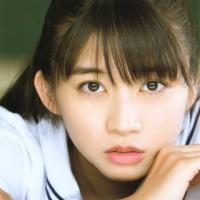 Makino Maria (牧野真莉愛), Morning Musume (モーニング娘。), Photobook