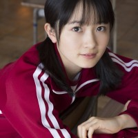 Hello! Project Digital Books, Morito Chisaki (森戸知沙希), Morning Musume (モーニング娘。)
