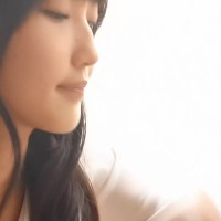 Sayashi Riho (鞘師里保), Screenshot