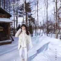Magazine, Makino Maria (牧野真莉愛), Morning Musume (モーニング娘。)