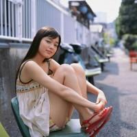 Miki Honoka