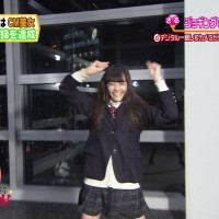 Matsui Airi (松井愛莉)