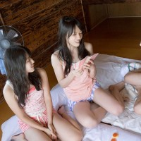 ℃-ute, Hagiwara Mai (萩原舞), Nakajima Saki (中島早貴), Okai Chisato (岡井千聖), Suzuki Airi (鈴木愛理), Yajima Maimi (矢島舞美), Young Sunday Web