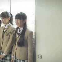 Sakura Gakuin, Screenshot