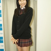 Niihara Risa (新原里彩)
