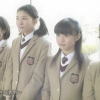 Sakura Gakuin (さくら学院), Screenshot