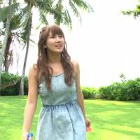 Okai Chisato (岡井千聖), Screenshot