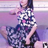 Concert, Juice=Juice, Kanazawa Tomoko